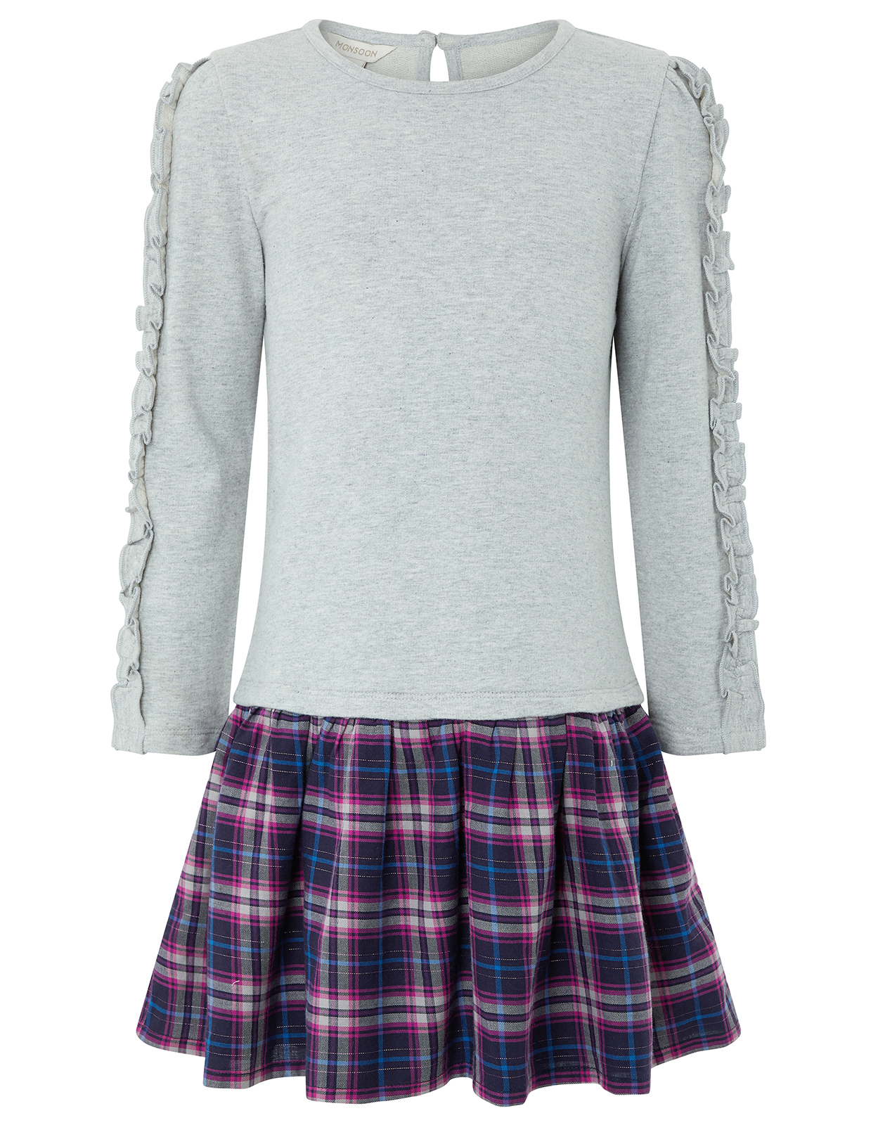Children : Monsoon Clothing, Dresses Outlet, Up To 70% Off