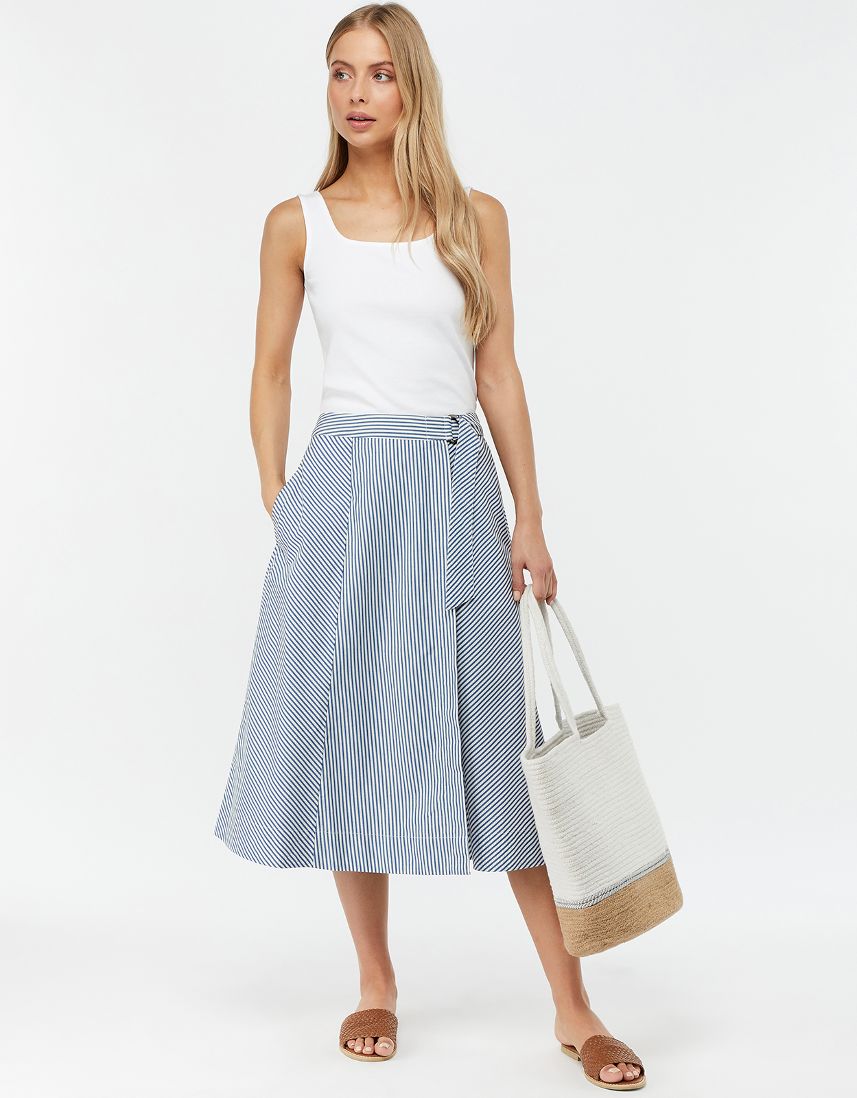 09abdb5853 Skirts : Monsoon Clothing, Dresses Outlet, Up To 70% Off. Accept ...